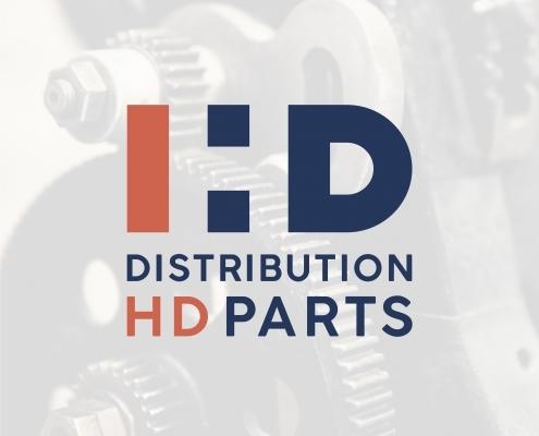 logo-hdparts-design