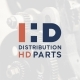 logo-hdparts-design