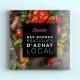 Guide des bonnes pratiques d'achat local