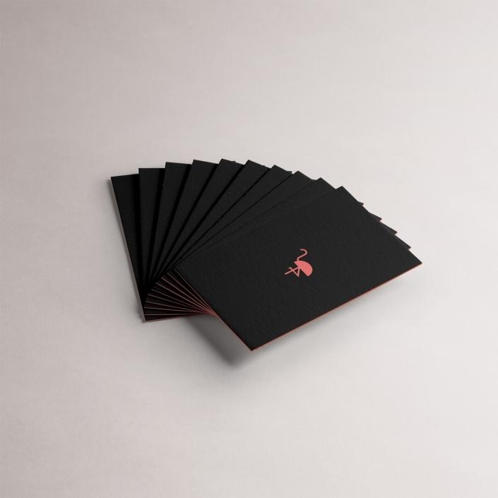 Okaze Cartes