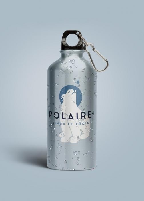 Polaire +