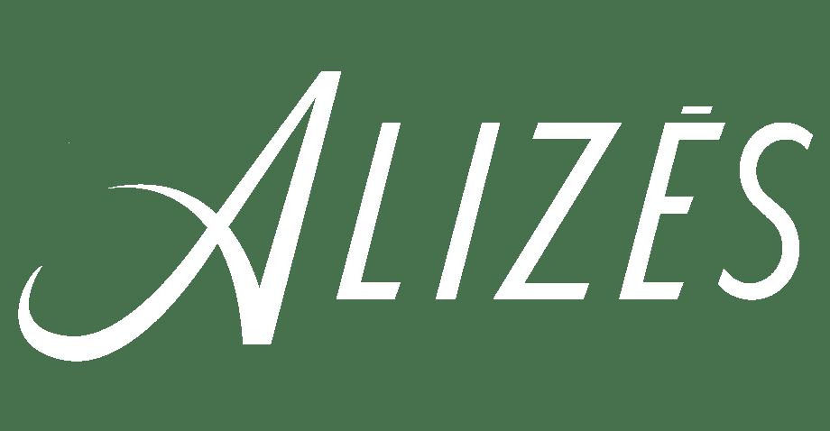 Alizés