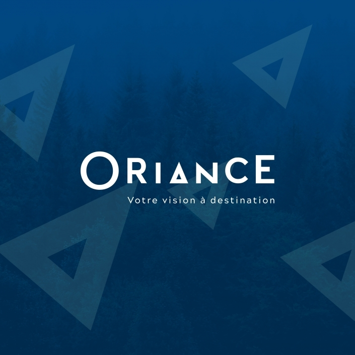 Oriance-logo