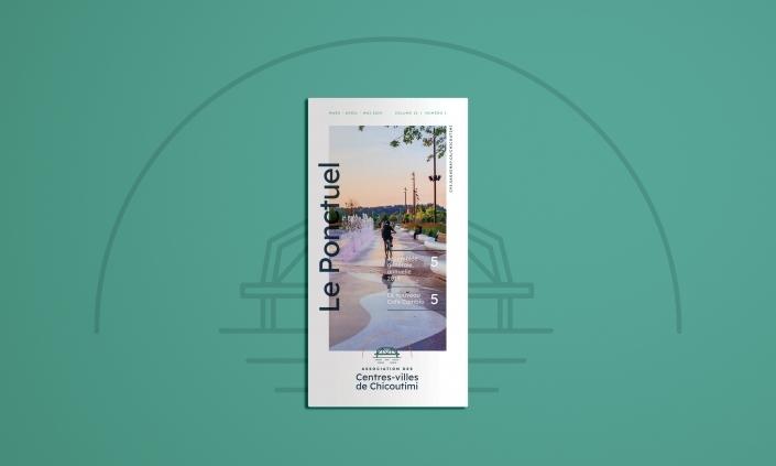 Association des Centres-villes de Chicoutimi