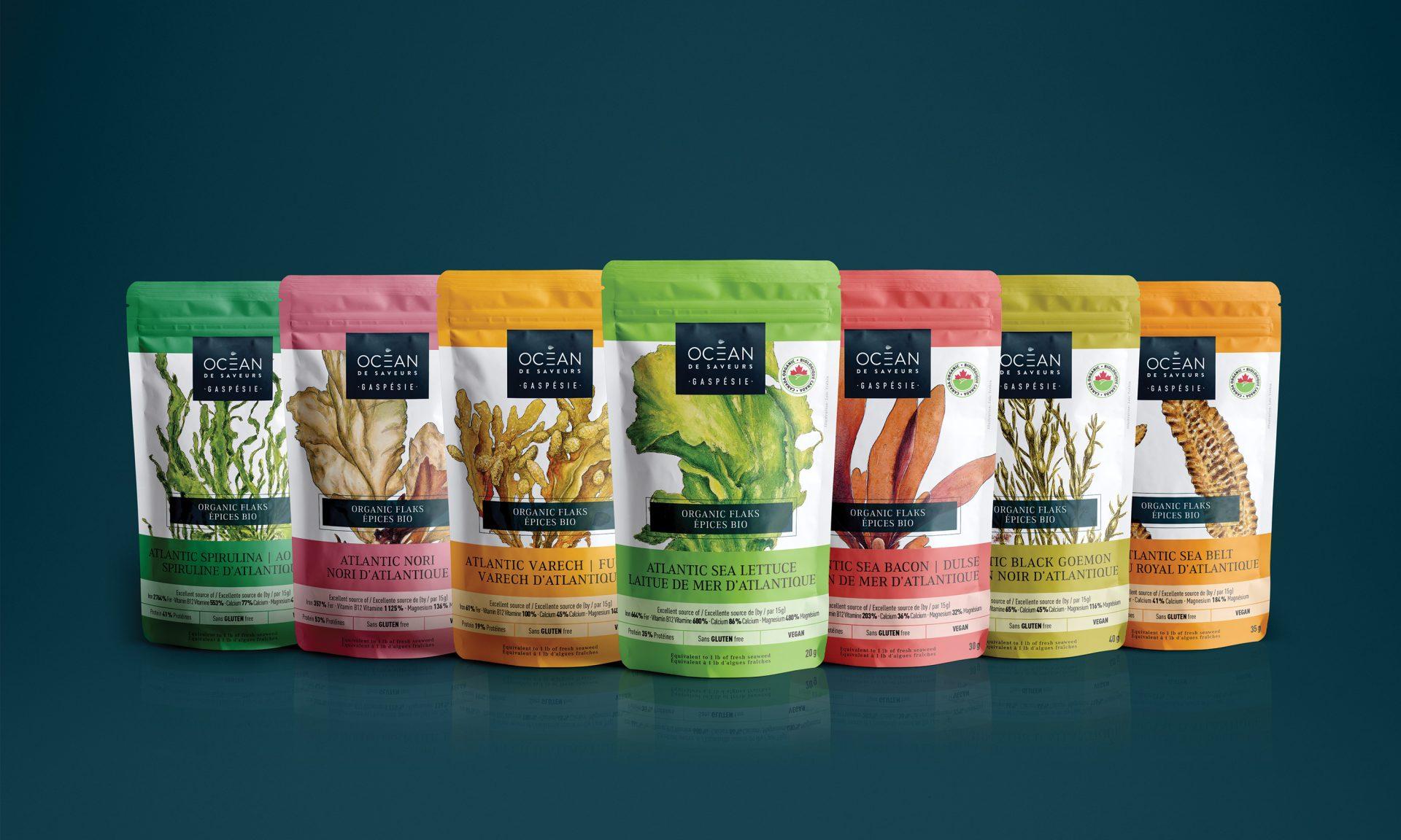 ocean-de-saveurs-packaging