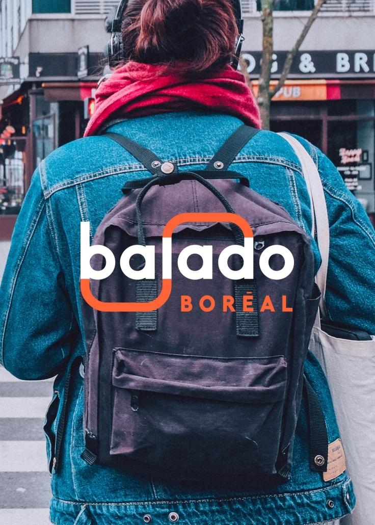 Balado-Boreal