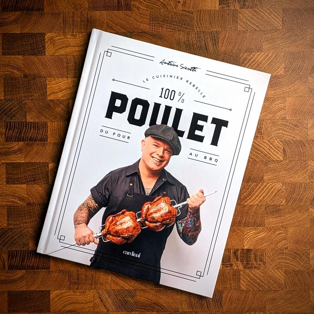 le-cuisinier-rebelle-cover