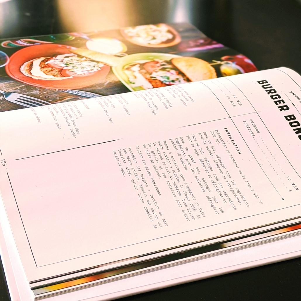 le-cuisinier-rebelle-pages