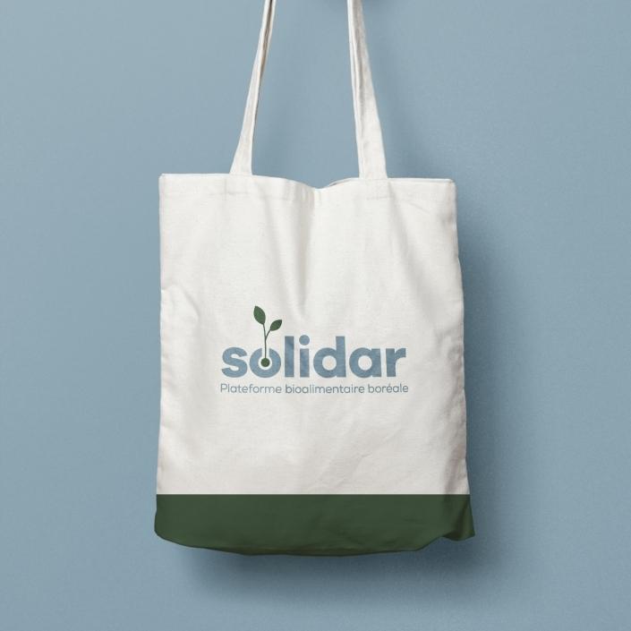 solidar-logo-sac