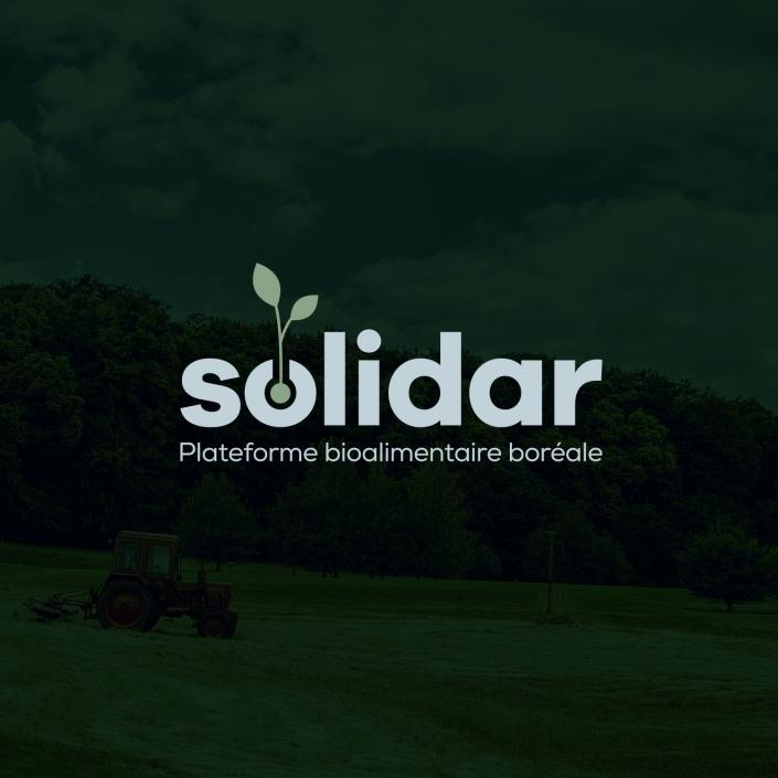 solidar-logo
